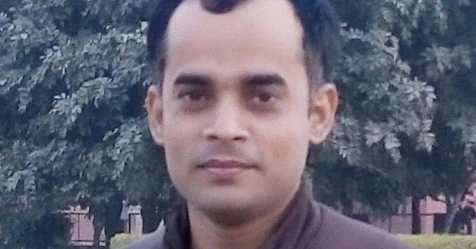 instant razor view engine how to vatsa abhimanyu kumar