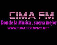 radio cima fm lima