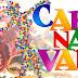 ASSUNÇÃO: Sem carnaval na cidade Assunçãoenses festejam em municípios vizinhos