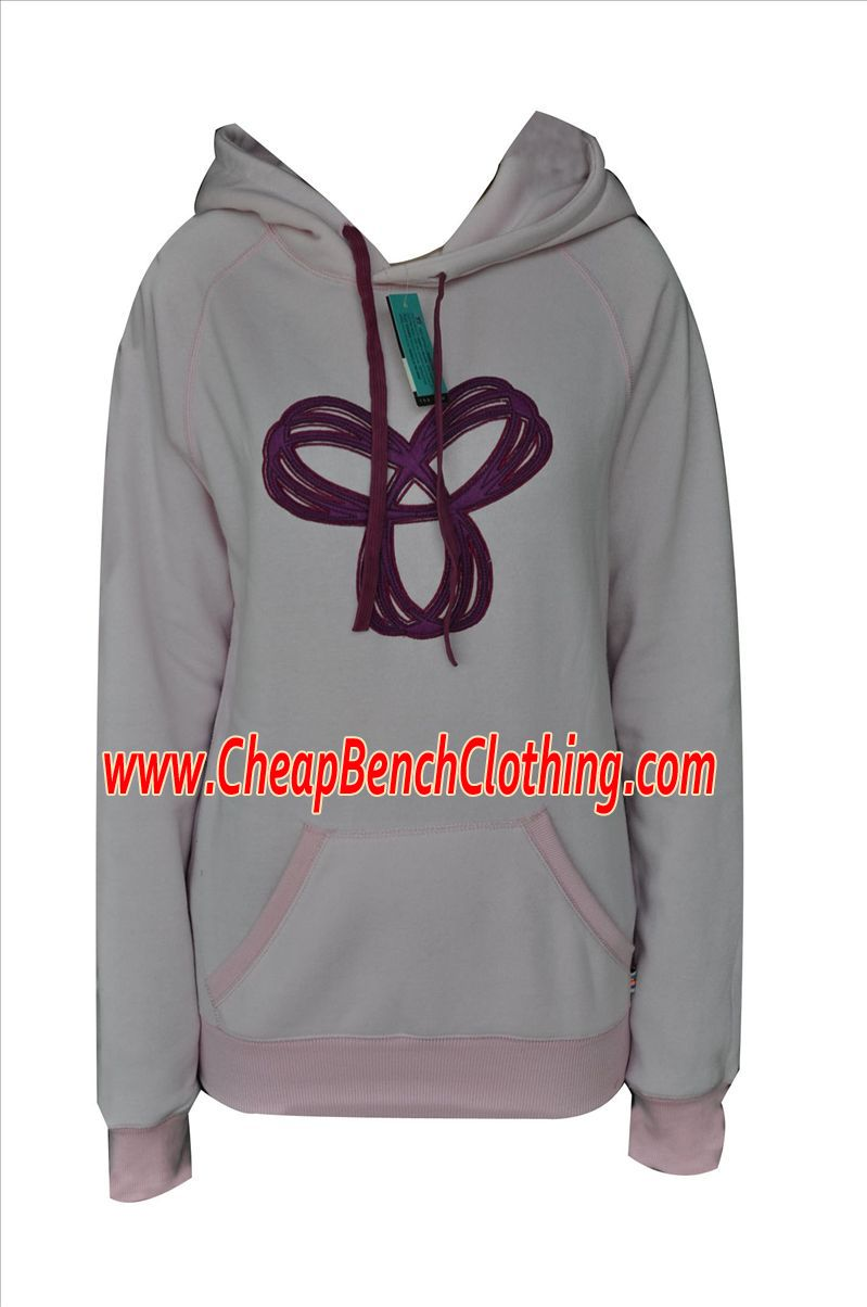 cheap womens hoodies online lululemon addict authentic lululemon astro yoga crops 2136