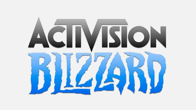 Activision tomó medidas por Blizzard para reducir costos