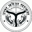 Sarkari Naukri | Govt Jobs | Rojgar Samachar | UPTET, BETET, TET, TGTSarkari Naukri 2013 Govt Jobs and Employment news in India: Recuitment in Animal Husbendry