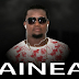AUDIO MUSIC | Ainea - Mawazo | DOWNLOAD Mp3 SONG