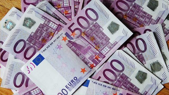 Resultados | Tasa del nuevo Dicom en primera subasta fue de 30.987,50 por Euro