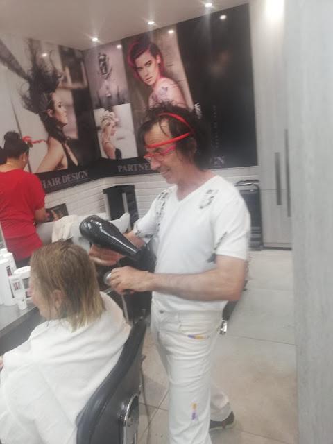 partners_hair_design_best_salon_cape_town_owner_lewis_thomas