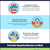 20 Ways to improve Empathy at Work(infographics)