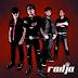 Download Lagu Mp3 Radja Full Album Lengkap dan Terpopuler Rar | Lagurar