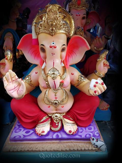 Ganesh Chaturthi Images Download 2020