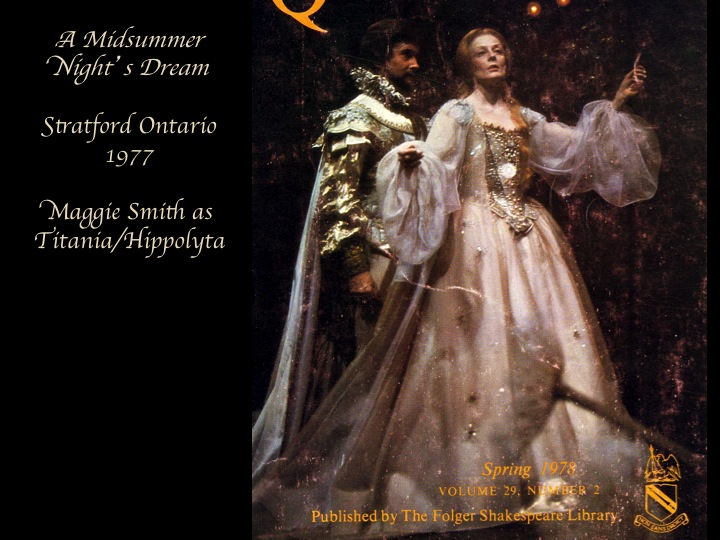 the history of theatre according to dr jack elizabethan theatre  compare shakespeare s comedy neoclassical comedy and you ll see that the lovers and often the female lovers are more important in shakespeare than in