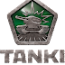 WTH is Instantaneous Flag Captures in Tanki Online