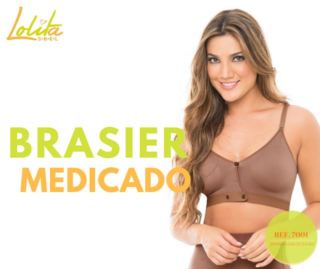 http://www.fajaslolita.mx/mujer/brasier-medicado-con-broches-ref-7001/