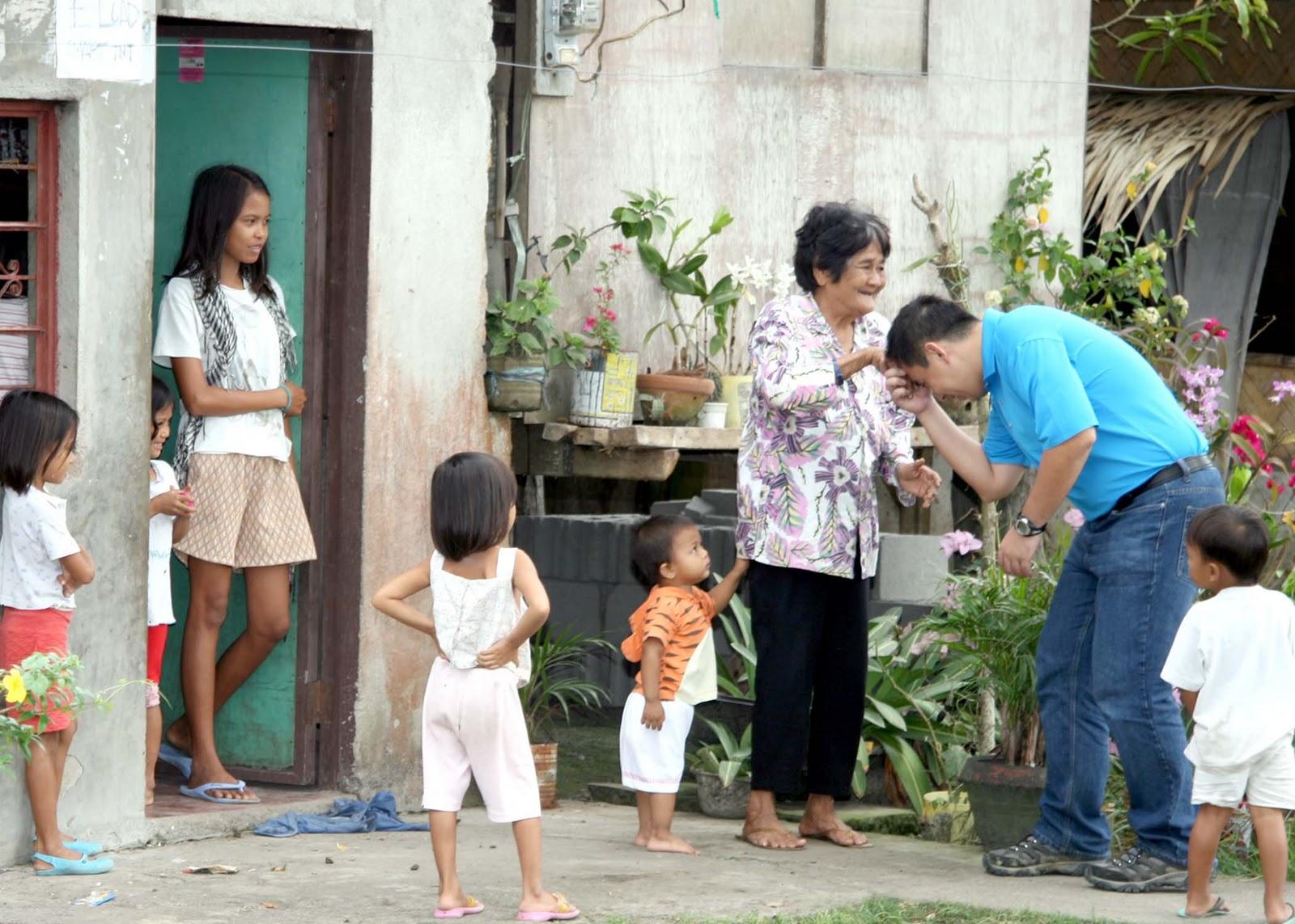 Children S Christmas Craft Activities Angels