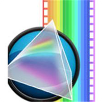 nch prism video file converter plus 2.01(full  serial)