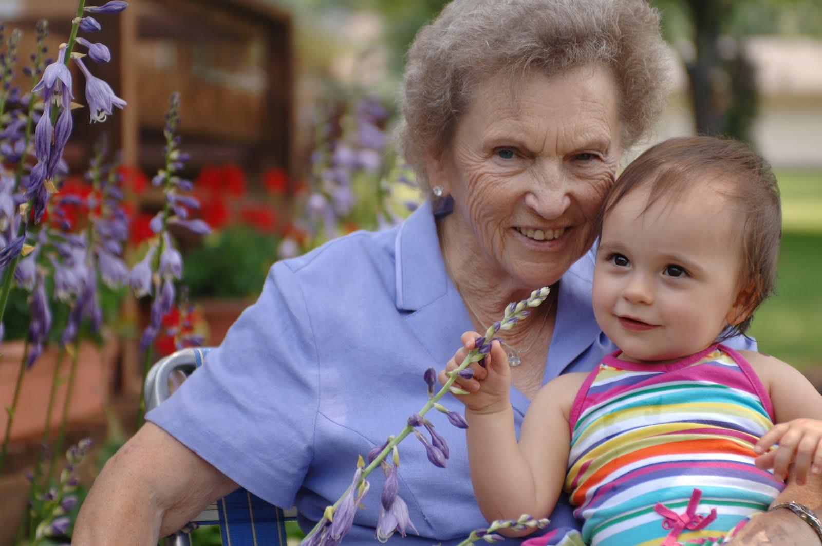 Голые бабушки смотреть бесплатно - ХХХ видео фильмы для ...