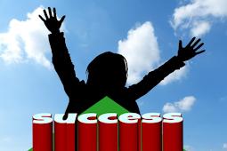 Tips Sukses Untuk Meningkatkan Omset Penjualan Produk