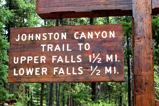 National Parks Iconic Typeface Gets Digitized For The