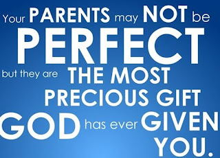 Happy-Parents-Day-Image-greetings
