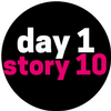 the decameron day 1 story 10 and day 1 conclusion