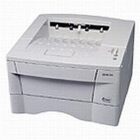 KYOCERA PRINTER FS-1030D TREIBER WINDOWS 7