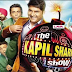 ''The Kapli Sharma Show'' Serial On Sony Entertainment Tv Channel - Host,Timings,Plot,Star Cast Celebrities List