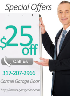 http://carmel-garagedoor.com/garage-door/special-offers.jpg