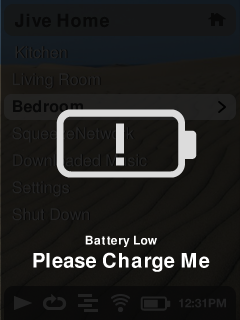 One key token low battery quotes / Srt coin login member