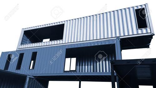 mua container van phong hcm