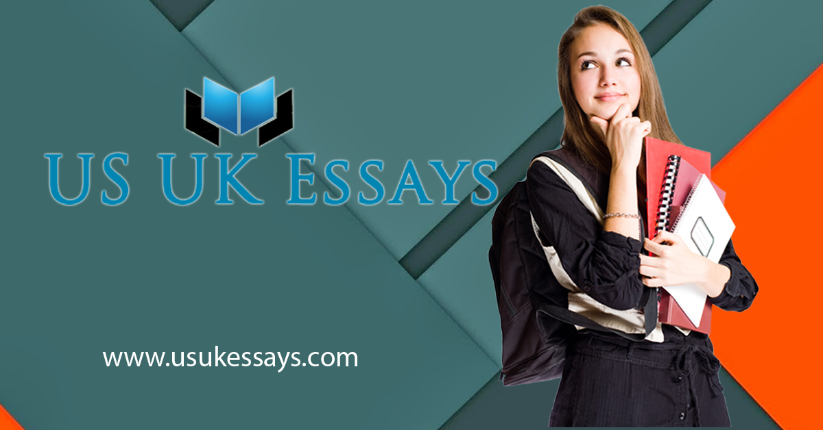 when custom essay u Get the best custom essay created by professionals  all is needed to get a long-desired break is to order online custom essays from us naturally, you may be.
