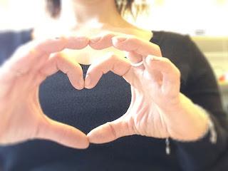 Cómo la gratitud atrae cosas más positivas
