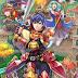 Review: Valthirian Arc: Hero School Story (Nintendo Switch)
