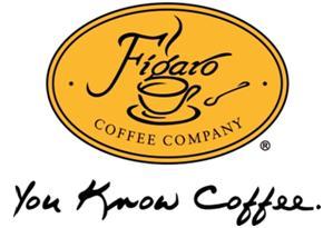 Figaro coffe company