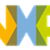 NXP India concludes Technical Symposium 2017