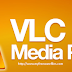 VLC Media Player V2.2.4 Offline Installer Free Download For Windows & Mac