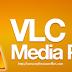 VLC Media Player V2.2.4 Offline Installer Free Download For Windows & Mac