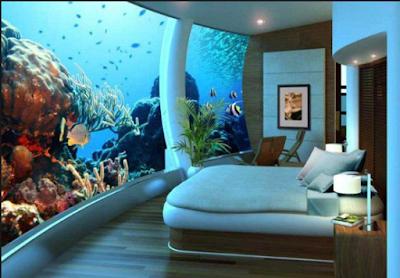 Inspirasi Motif Wallpaper Kamar Tidur Yang Bikin Tidur Anda  Lelap 5