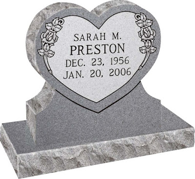 cheap headstones Finder Grave