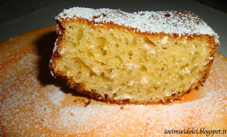 ricetta di farina davena con chia per perdere peso