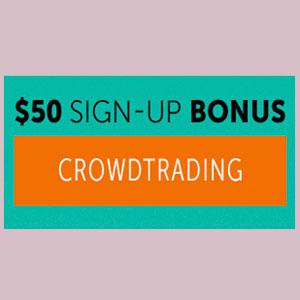 http://goaff.trade360.com/visit/?bta=45025&nci=5524