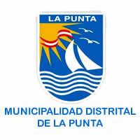 Municipalidad De La Punta