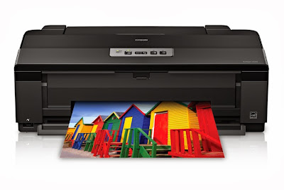 Download Epson Artisan 1430 Inkjet Printer Printers Driver and guide how to install