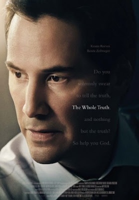 Download The Whole Truth (2017) Bluray Subtitle Indonesia