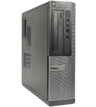 Dell OptiPlex 980 TSST TS-H653G Drivers Windows
