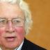 Fallece el hispanista británico Hugh Thomas a los 85 años