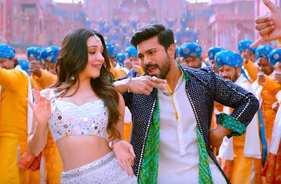 Vinaya Vidheya Rama Video Song, Watch Vinaya Vidheya Rama All Video Song, Vinaya Vidheya Rama Movie Video Song