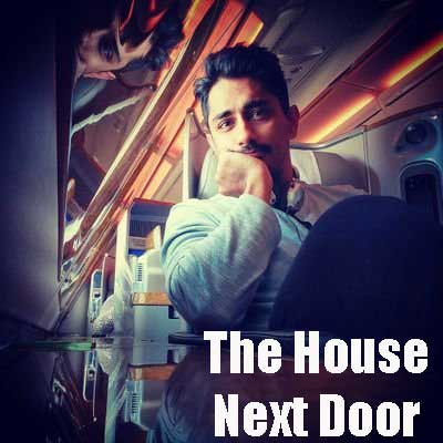 O Mere Sanam Song Lyrics From The House Next Door