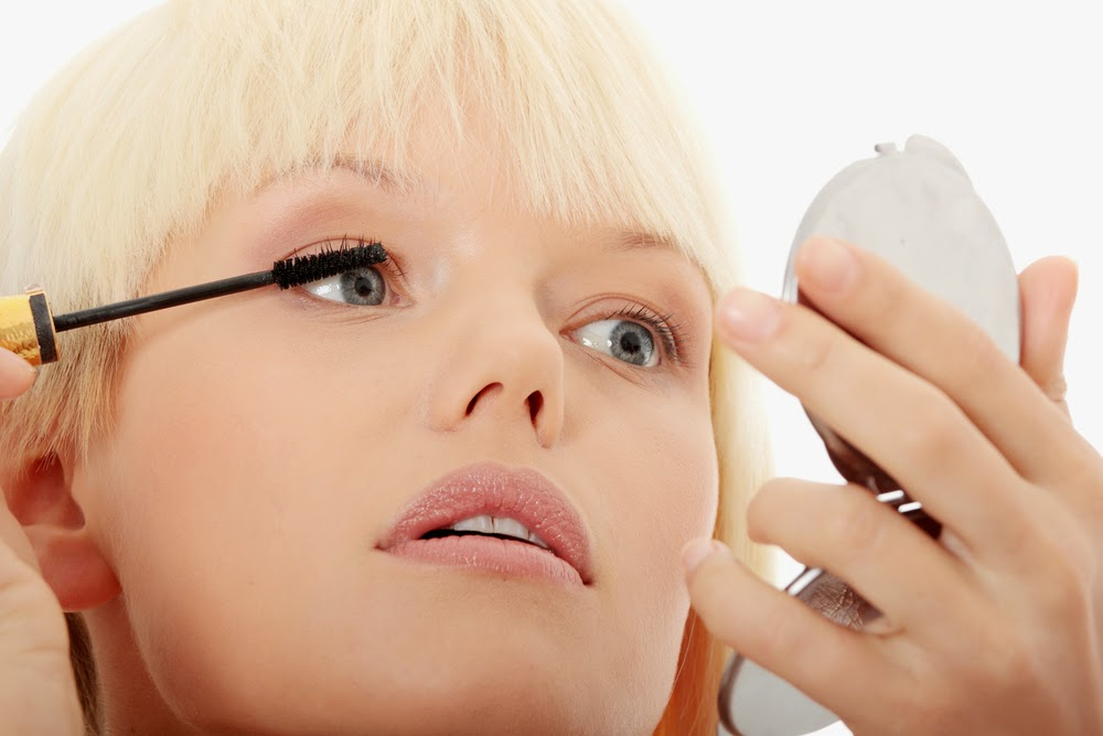 An Eyelash Care Center You Can Trust Does Vaseline Really Make Your