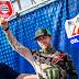 AMA Motocross segue para Washougal com baixas importantes
