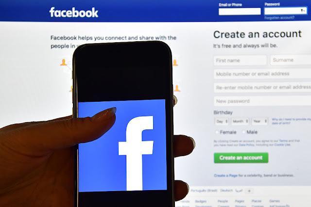 Feeling Depressed? Blame It To Facebook