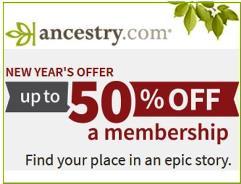 http://www.tkqlhce.com/click-5737308-11745137?url=https%3A%2F%2Fwww.ancestry.com%2Fcs%2Fnewyear2018