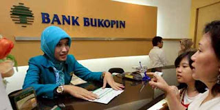http://lokerspot.blogspot.com/2012/05/bumn-recruitment-bank-bukopin-may-2012.html